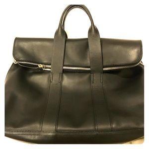 3.1 Phillip Lim - 31 Hour Bag